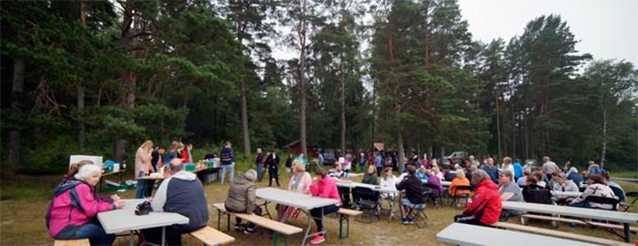 datingsider i andøy dating site i nordkapp