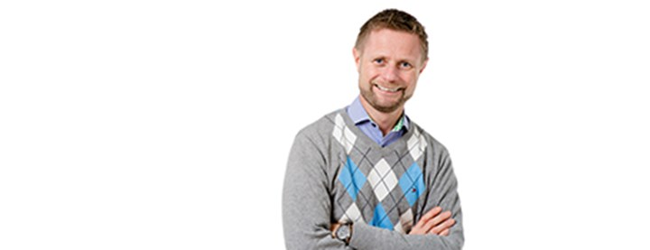Helse- og omsorgsminister Bent Høie 3da9f730720