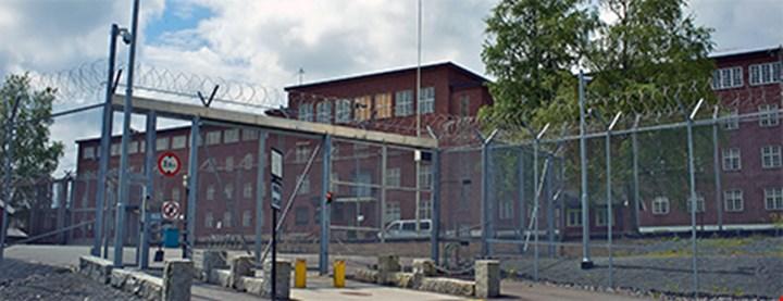 Sviket mot kriminelle utviklingshemmede! - NFU Norge